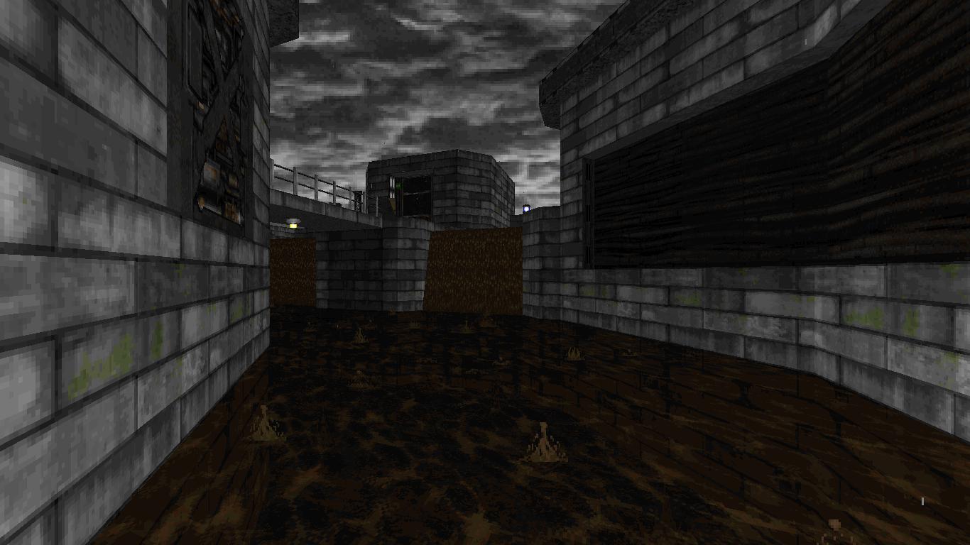 Screenshot_Doom_20190308_010851.png