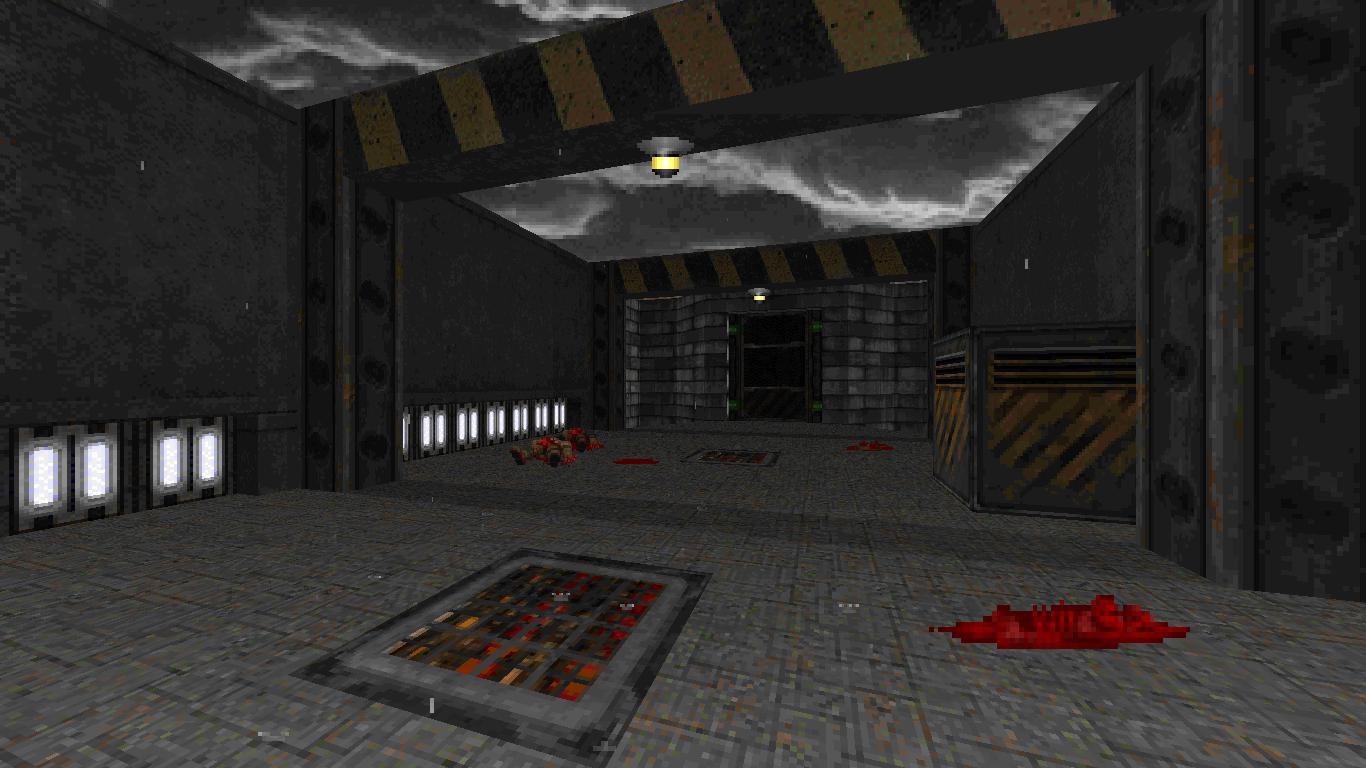 Screenshot_Doom_20190308_010926.png