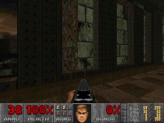 Screenshot_Doom_20190308_123205.png.638d46bc0dfcf8d949d98567f4e7f0c4.png
