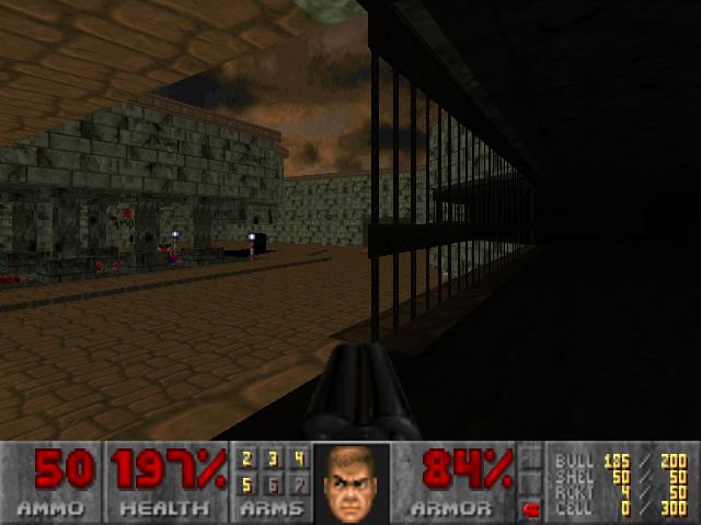Screenshot_Doom_20190308_125047.png.e197b07115a97ab46649d9eefc370582.png
