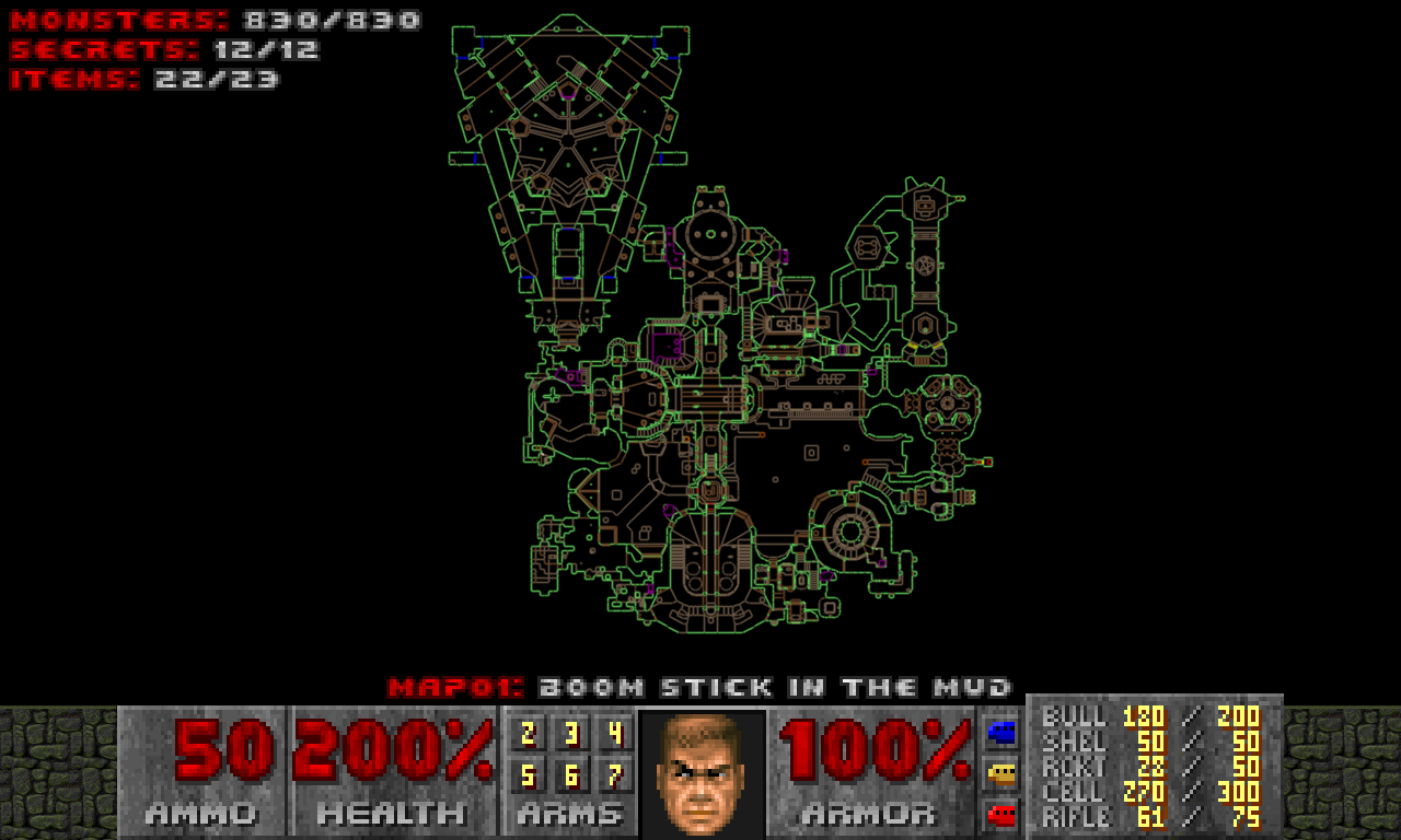 Screenshot_Doom_20190309_085204.png.7edf9e07f2c0c224bb37ea9d1650f778.png