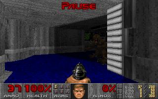 Screenshot_Doom_20190310_143113.png