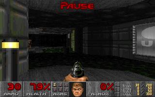 Screenshot_Doom_20190310_143143.png
