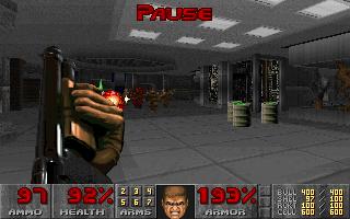 Screenshot_Doom_20190310_143252.png