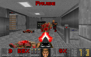 Screenshot_Doom_20190310_143408.png