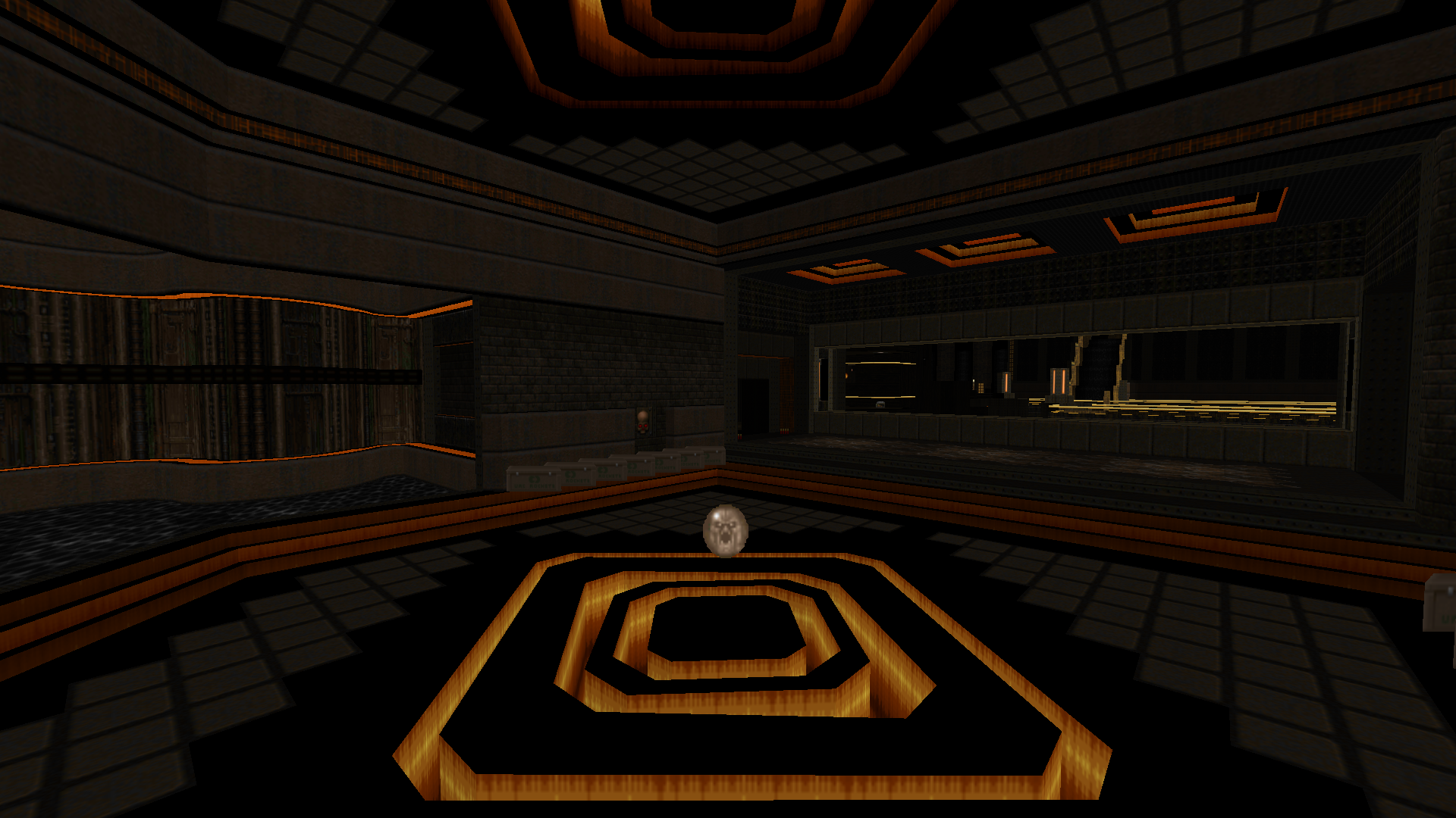 Screenshot_Doom_20190312_143420.png.cf1a3e0b3d73d66ce06e1e4cb2c0b61e.png