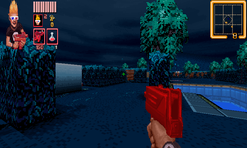 Screenshot_Doom_20190314_173945.png.ded40c40a1f92f39f764eb5bfe40e2c4.png