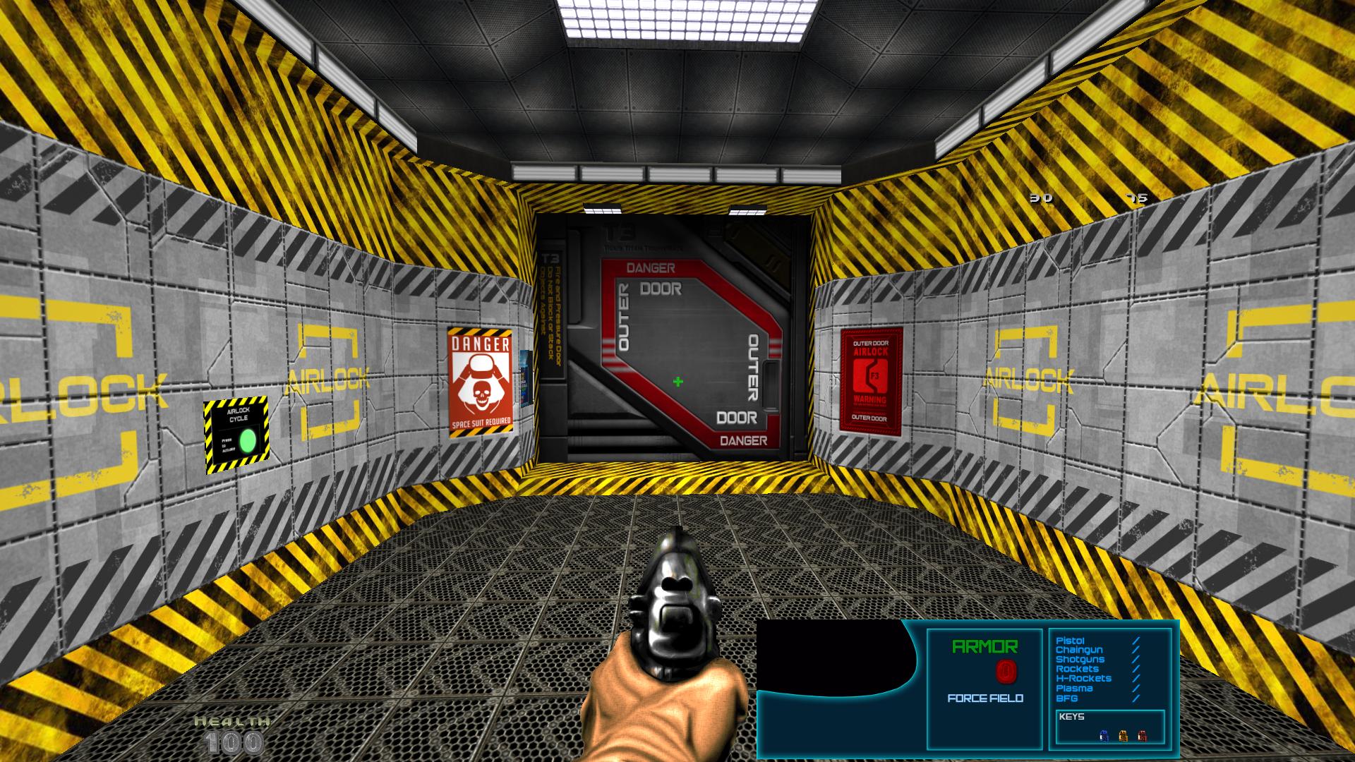 Screenshot_Doom_20190316_060036.png.148921bb8abdfb53ea0f5bbdc5e43bb4.png