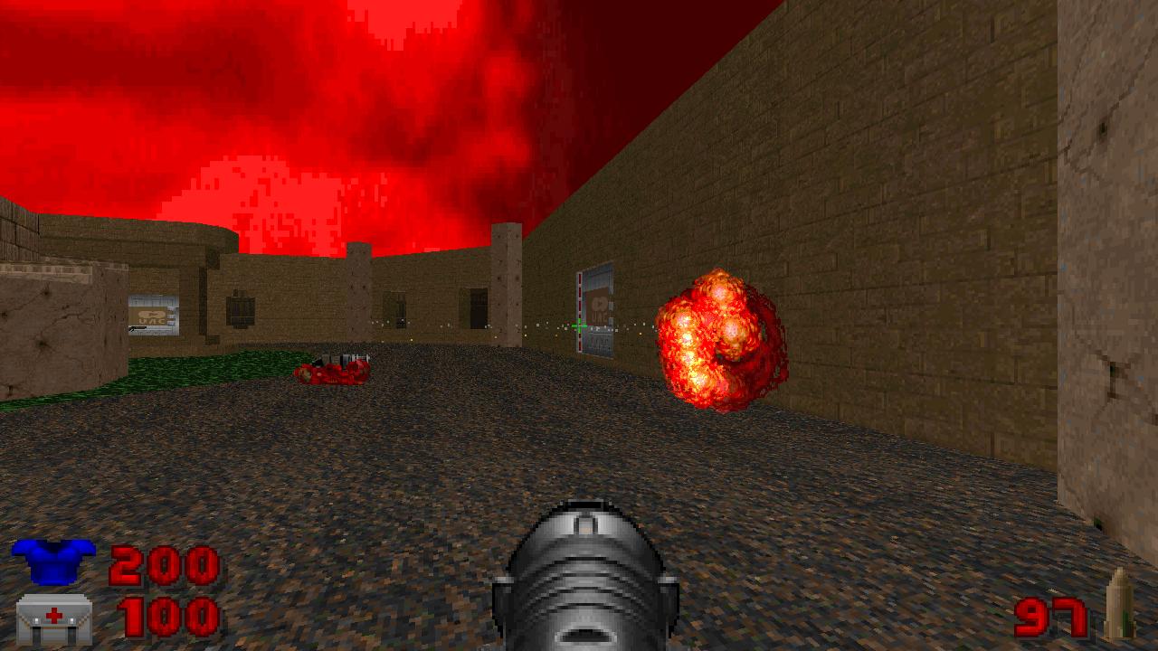 Screenshot_Doom_20190321_150605.png