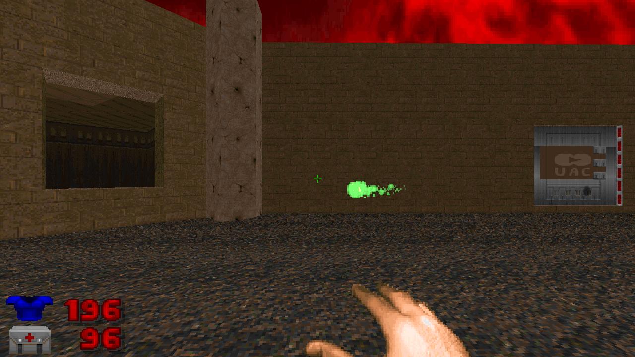 Screenshot_Doom_20190321_150639.png