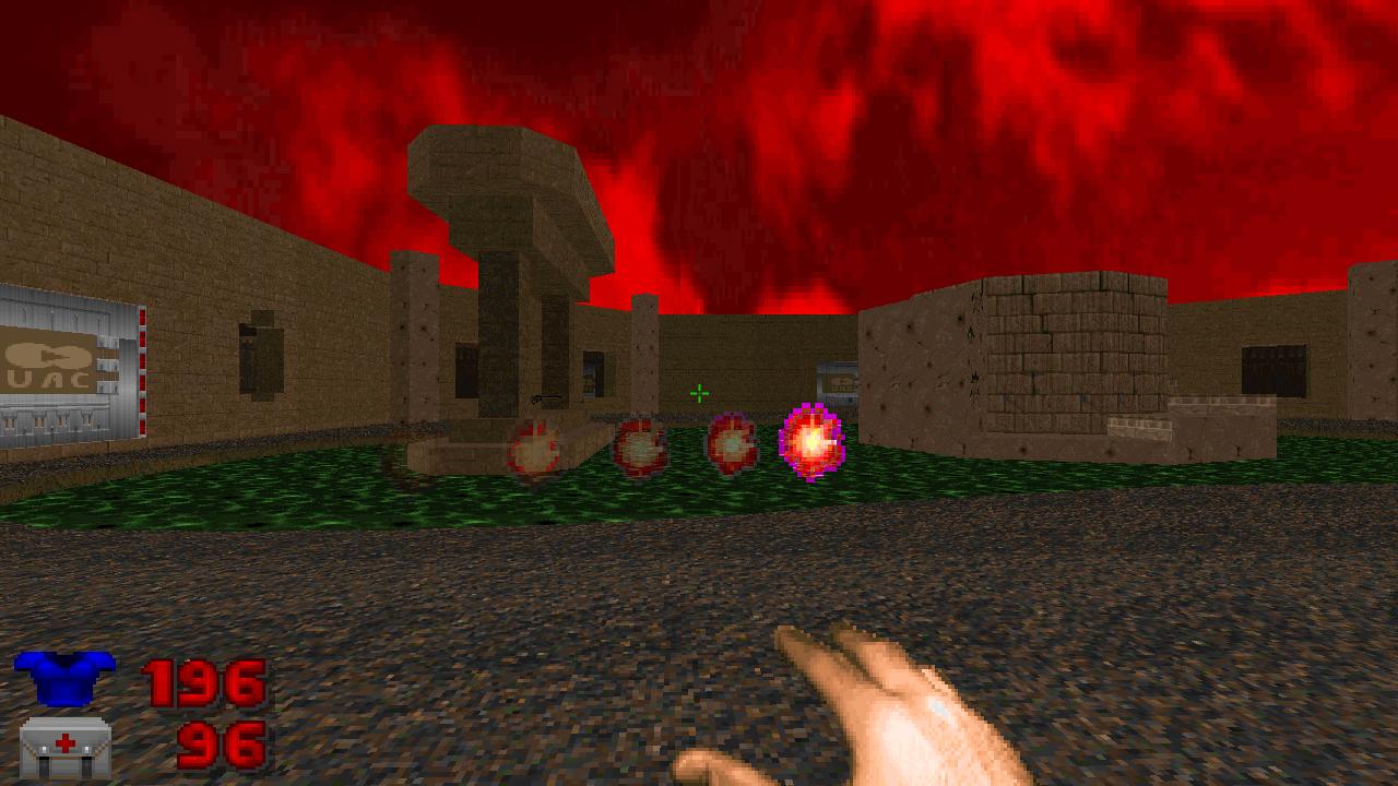 Screenshot_Doom_20190321_150654.png