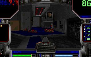 Screenshot_Doom_20190321_222034.png