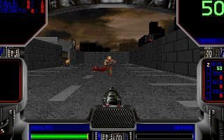 Screenshot_Doom_20190321_222138.png
