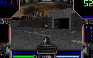 Screenshot_Doom_20190321_222153.png