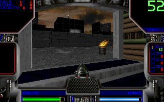 Screenshot_Doom_20190321_222202.png