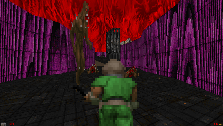 Screenshot_Doom_20190324_192453.png