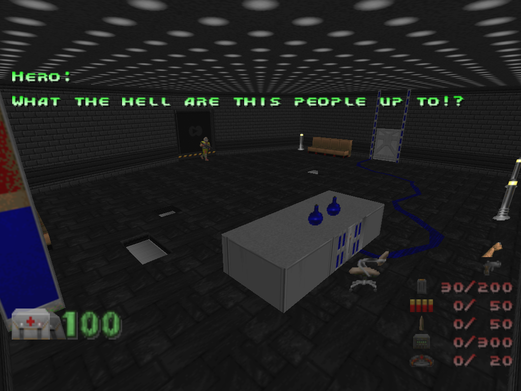 Screenshot_Doom_20190326_231417.png.1e072f3383e0ae880e48a713feb23a74.png