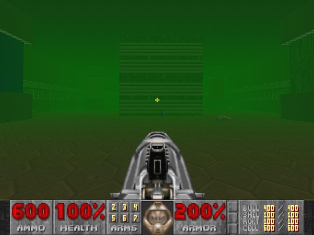 Screenshot_Doom_20190326_231513.png.81555ac986b230f2c6414bd1cfd72c70.png