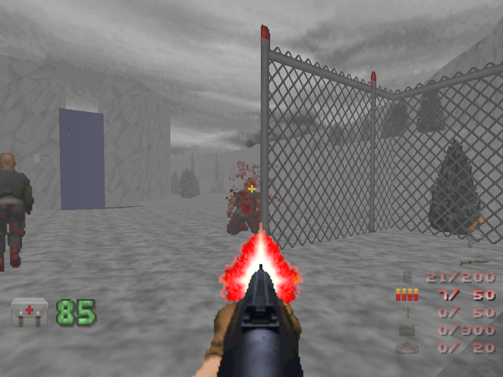 Screenshot_Doom_20190326_231545.png.c17bf8e80d9c88d65330b831e5e58625.png