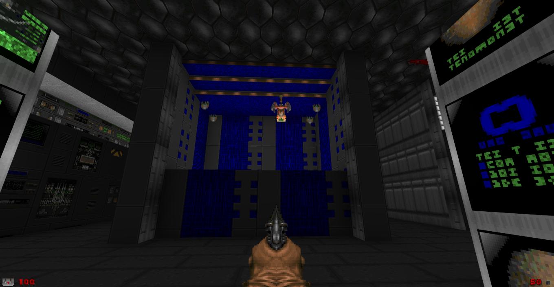 Screenshot_Doom_20190328_173923.png