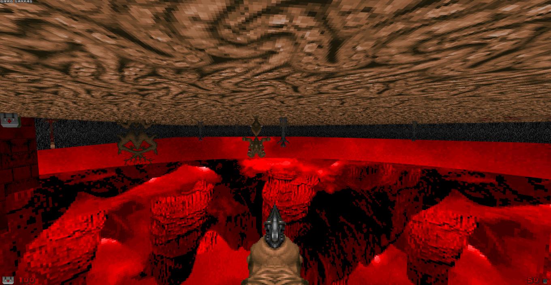 Screenshot_Doom_20190328_173959.png