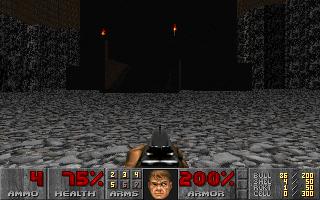 Screenshot_Doom_20190328_233334.png