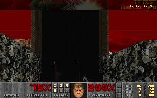 Screenshot_Doom_20190328_233353.png