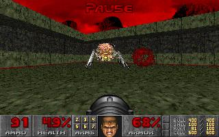 Screenshot_Doom_20190329_030817.png