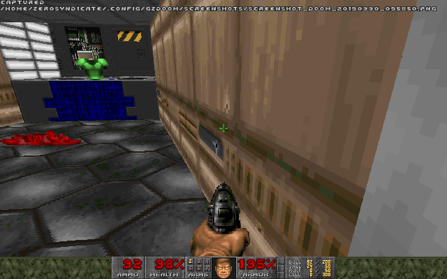 Screenshot_Doom_20190330_095852.png.b67db0f4f85af0f920c20671f1b6aa11.png