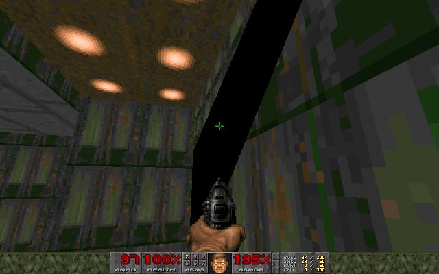 Screenshot_Doom_20190330_100006.png.d236338a8ff1739fdb8cc083e651674a.png