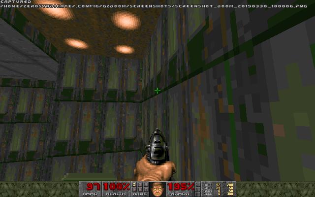 Screenshot_Doom_20190330_100007.png.4cb1a28c8cee80b4aff9467714ea5b1b.png