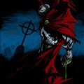 HellspawnReborn