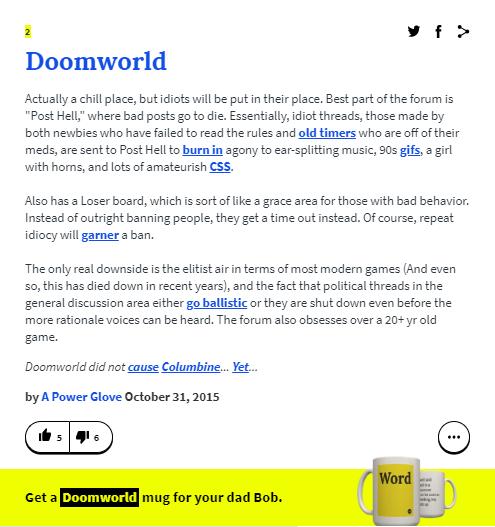 doomworld2.png.86b05733dd099639629b852c29b1d91d.png