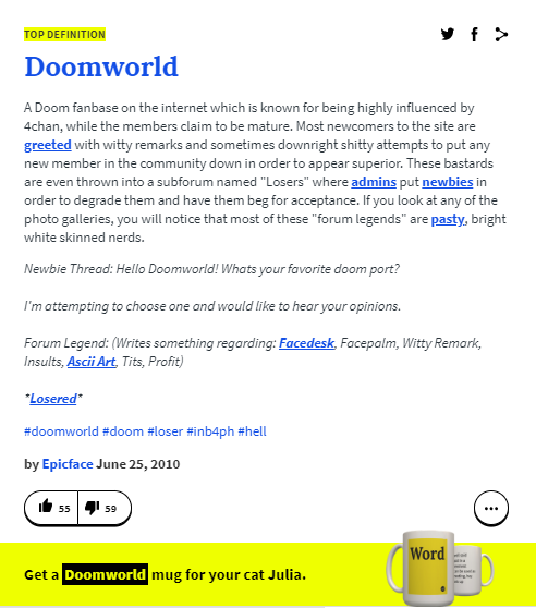 dooomworld1.png.ca8209af2ccd6f886eb182ce6a218d0f.png
