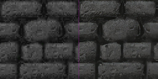 heretic_textures_hd_2a.jpg.30671cb13cac2e27fcd7effd0eccb5df.jpg