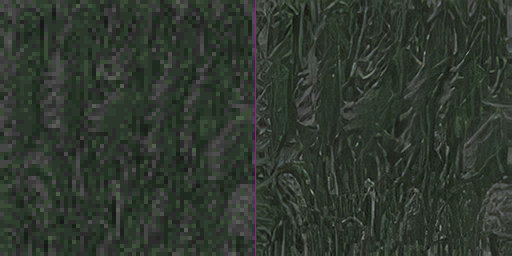 heretic_textures_hd_2b.jpg.f8cebc046d48022a7a2f4faa2bb14fd6.jpg