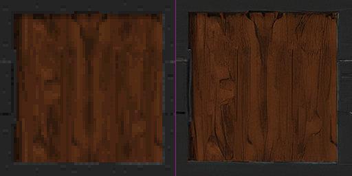 heretic_textures_hd_2c.jpg.b5b699de6db584d7e78c8afecdc31207.jpg
