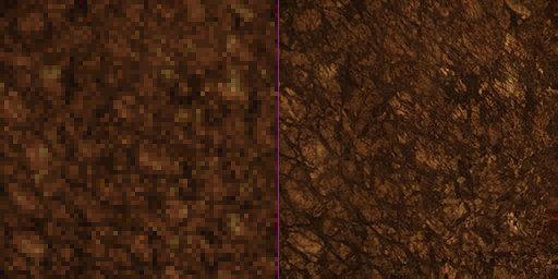 heretic_textures_hd_2d.jpg.1b871981ad7ea43ccbd0f1eee386f190.jpg