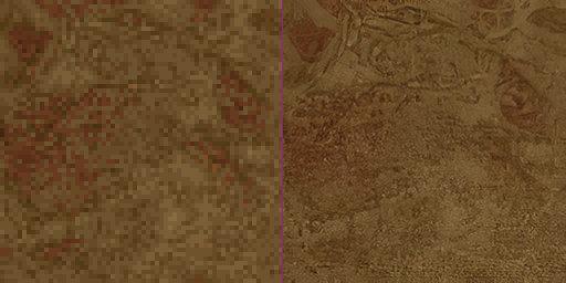 heretic_textures_hd_2e.jpg.f530eec8513bb9ff4e426077afd22180.jpg