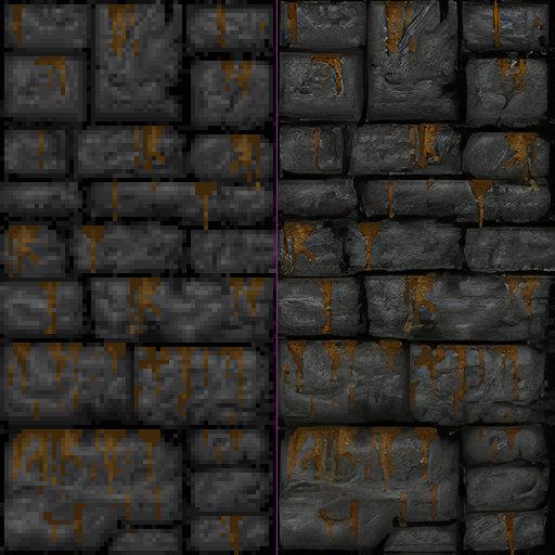 heretic_textures_hd_3.jpg.01af203abbdadea83a7530c84b6ada39.jpg