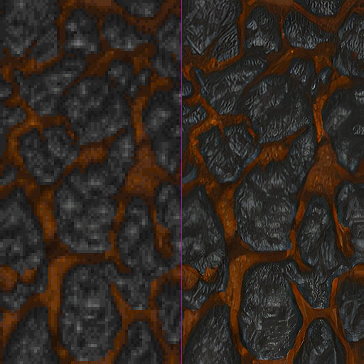 heretic_textures_hd_4.jpg.1d0995379f39991f98f6dfbbbdb6b9d3.jpg