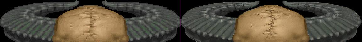 heretic_textures_hd_7b.jpg.ff5bf5face8e3742c84f84801d11e0ed.jpg