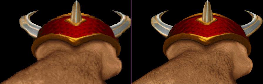 heretic_textures_hd_7c.jpg.8aec95991880d4c2eac86ba28a3f9ae7.jpg