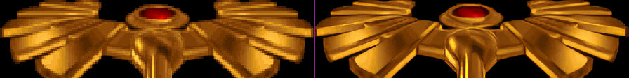 heretic_textures_hd_8.jpg.a4087353553c20f1175ece42f164a82c.jpg
