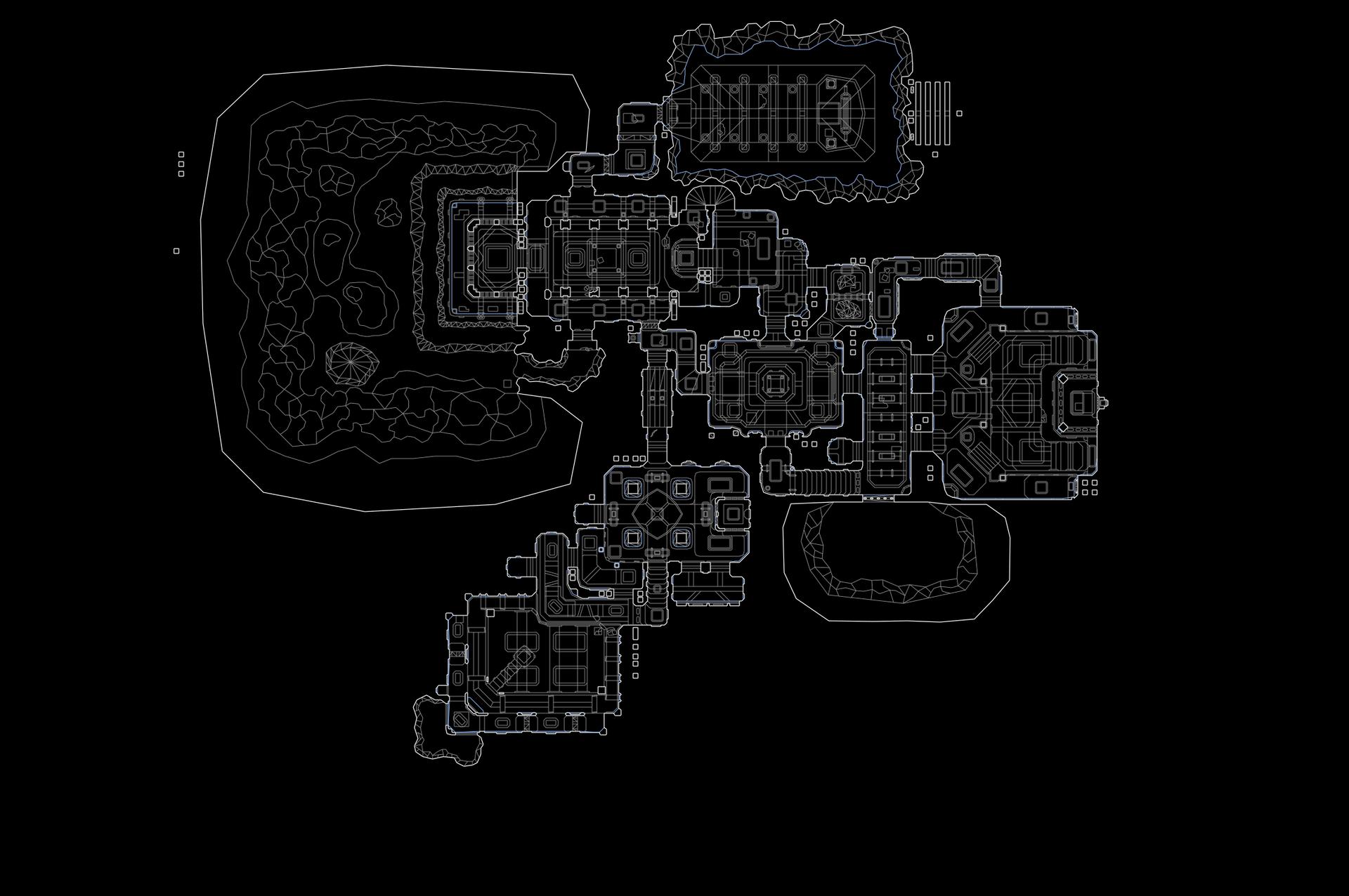 nde-map09.png.84ecef733590afca1e20ede2c6a422ef.png