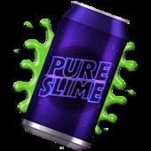 PureSlime