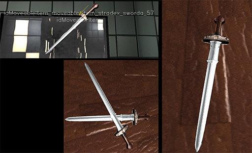 sword.jpg.56304366b2f52c1e5123b307af4a5267.jpg