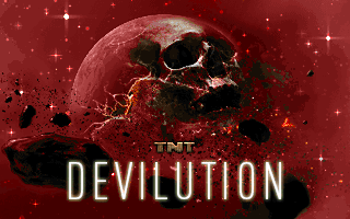 titlepic_tnt_devilution.png.6099c910c84839ef1b134386be5f48eb.png