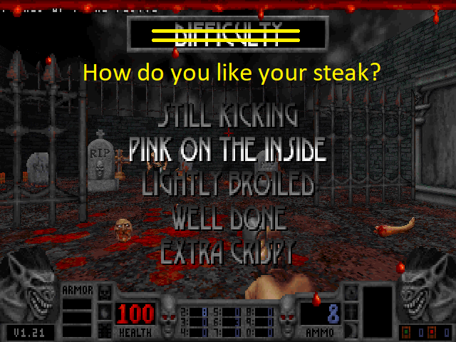 698326-blood-dos-screenshot-select-your-difficulty-level-with-colorful.png.caeb7d1af38747362dc808391deecffc.png