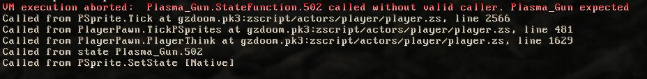 plasma error.PNG